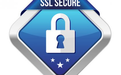 Are You Secure? SSL and IT Services in Los Angeles
