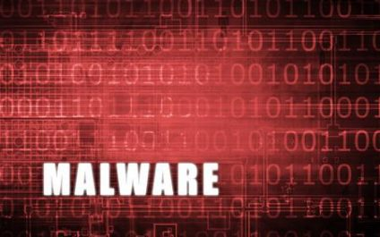 Prevent Fileless Malware with IT Support in Los Angeles