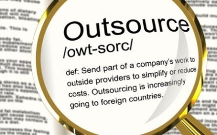 IT Consulting in Los Angeles Recommends Outsourced Tech Solutions