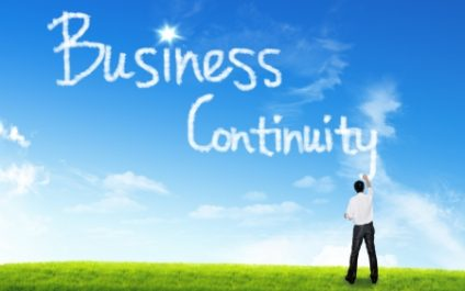 Understanding Business Continuity and IT Services in Los Angeles