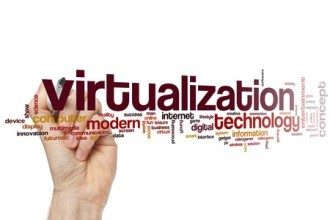 Why IT Consulting in Los Angeles Should Explore Virtualization