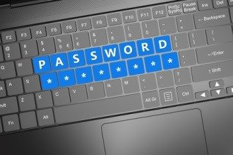 Takeaways from World Password Day from Your IT Consulting Partner in Los Angeles