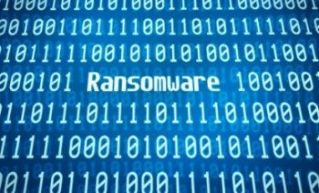 Managed IT Services in Los Angeles Could Save You from Ransomware