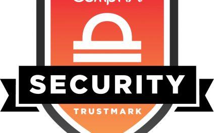 DCG Technical Solutions, Inc. Earns CompTIA MSP Partners Trustmark™