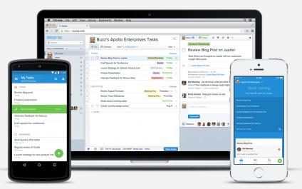 It's Free – Asana's Collaboration Software Spikes Productivity