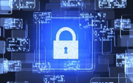 The Importance of Cyber Security and IT Support in Pasadena