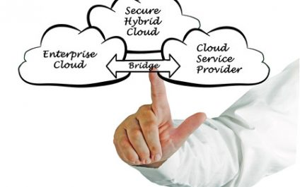How Businesses Benefit From the Hybrid Cloud with IT Support in Los Angeles