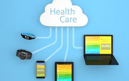 Why IT Services in Los Angeles Should Include Cloud-Based Healthcare