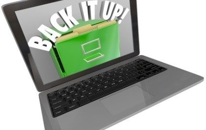 Reasons Why You Need Data Backup from a Managed IT Services Provider in Los Angeles