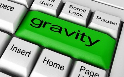 IT Support in Los Angeles Can Help Businesses Harness the Power of Data Gravity