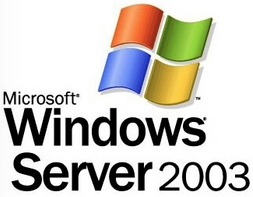 Windows Server 2003…Top Five Urgent Reasons to Get Out – IT Consulting Los Angeles