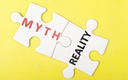 Dispelling IT Security Myths: Why IT Services in Los Angeles are Important to Any Business