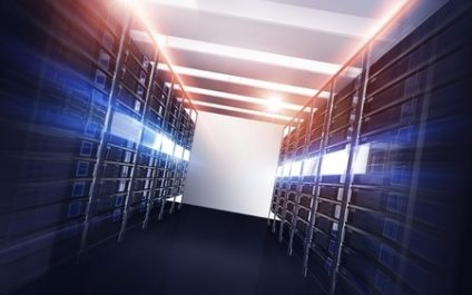 Switch to a Virtualized IT Environment with a Reliable IT Services Provider in Los Angeles