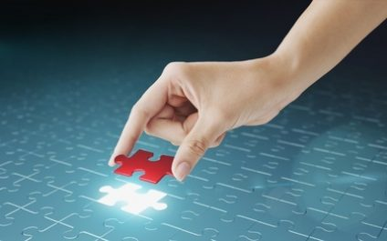IT Consulting in Los Angeles Might be the Missing Piece to Your Business Puzzle