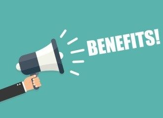 Benefits of Thin/Zero Clients to Virtualization and the Need for Managed IT Services in Los Angeles