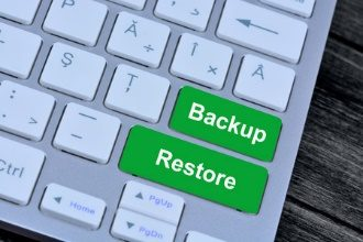 IT Services in Los Angeles Tips – The Importance of Data Backup, Disaster Recovery, and Business Continuity