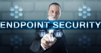 IT Services Los Angeles Business Advice: Consider Endpoint Security Before It's Too Late!