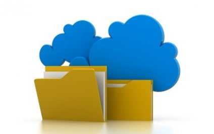 Should You Obtain BDR Cloud Services from an IT Support Provider in Los Angeles?