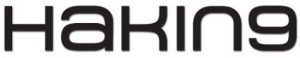 Brent Whitfield of DCG Technical Solutions Blogs for Hakin9 on Necessary Cyber Security Tools