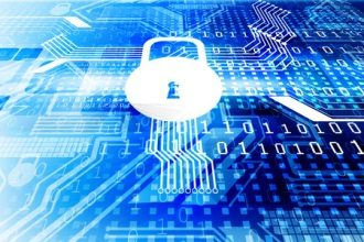 Understanding Endpoint Detection and Response from IT Consulting Firms in Los Angeles