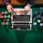 Are You Gambling with Your Current IT Support Provider in Los Angeles?