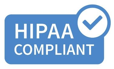 HIPAA Compliance: The Importance of Disaster Recovery from IT Consulting Firms in Los Angeles