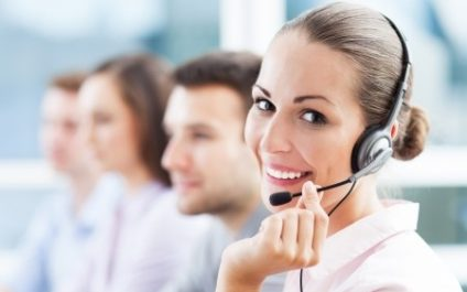 IT Consulting in Los Angeles Answers the Call for Outsourced Help Desk Support