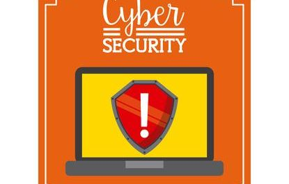 Three Cybersecurity Issues That IT Support In Los Angeles Can Protect Your Business From