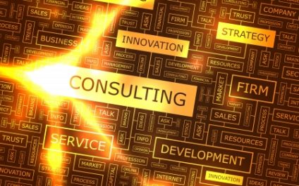 Improve Your Business with the Help of IT Consulting in Los Angeles
