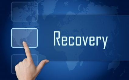 Effective Backup and Disaster Recovery IT Services in Los Angeles