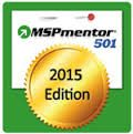 DCG Technical Solutions Again Recognized Among Top 501 Fastest Growing MSPs Worldwide