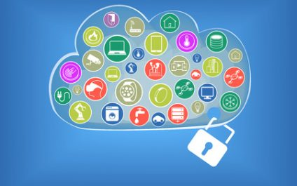 Protect Your IoT Technology with IT Support in Los Angeles