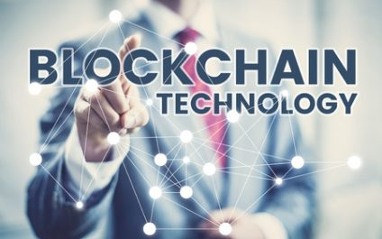 IT Support in Los Angeles Helps You Implement a Successful Blockchain Solution