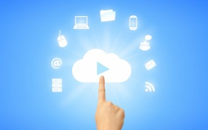 Why You Need the Cloud and IT Support in Los Angeles for Your Business