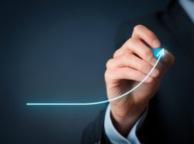 5 Ways to Drive Business Growth with the Help of Your IT Support in Los Angeles