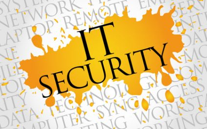 Benefits of IT Security and IT Consulting in Los Angeles