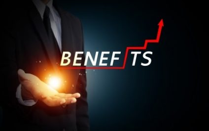 Benefits of Thin Client Computing and IT Support in Los Angeles