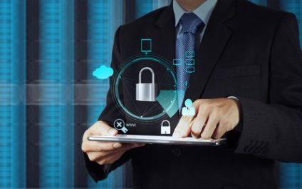 Increase Mobile Security with IT Services in Los Angeles