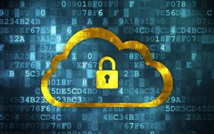 Understanding Cloud Backup, Cyber Security, and IT Support in Los Angeles
