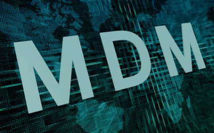 Why You Should Ask Your IT Services Provider in Los Angeles About MDM