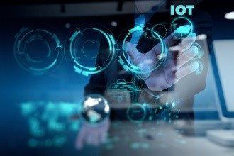 IT Support in Los Angeles: How IoT Solutions Can Transform Your Business