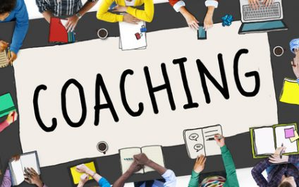 IT Consulting Business Advice for Los Angeles: Don't Hesitate to Hire Expert Coaches to Grow Your Business!