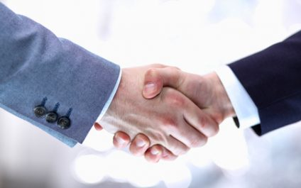 Benefits of Developing a Strategic Partnership with Your Managed IT Services Provider in Los Angeles