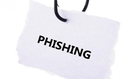 How IT Support in Los Angeles Can Help You Avoid Phishing Attacks