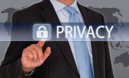 Dealing with Internet Privacy: Los Angeles IT Services That Protect Your Company's Data