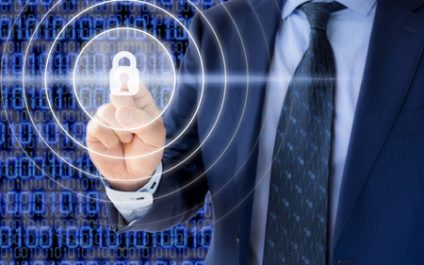 Cybersecurity Strategies Advised by IT Consulting Experts in Los Angeles