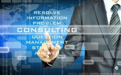 Benefits of Proactive IT Consulting in Los Angeles