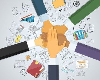 Why Collaboration Software is the Way to Go for IT Consulting Firms in Los Angeles