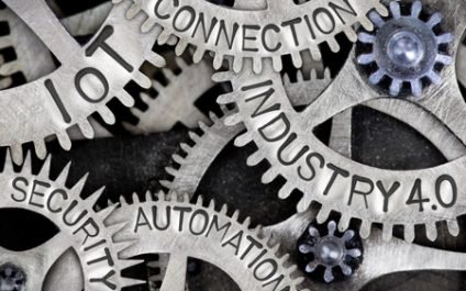 Developing Trends Affecting IT Strategy for Manufacturing