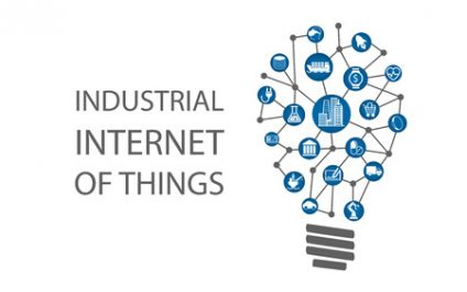 IT for Manufacturing Industries: The Value of Employing IoT Technology
